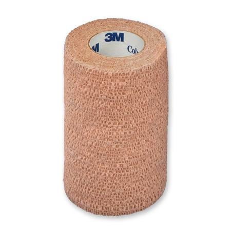 3M Coban bandaż samoprzylegający