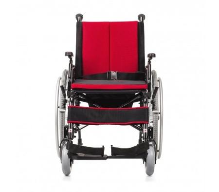 Cameleon wózek inwalidzki