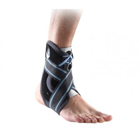 Malleo Dynastab stabilizująca orteza stawu skokowego