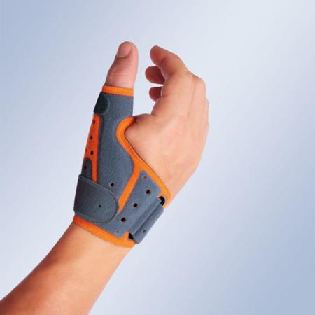 Orliman stabilizator kciuka M770/2