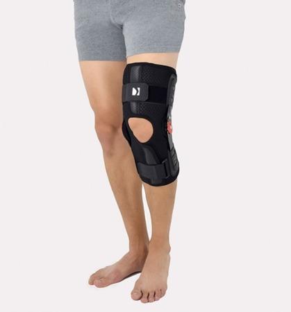 Orteza kolana AM-OSK-O/1R-01