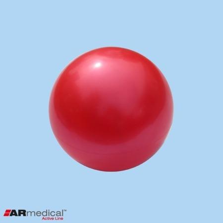 Piłka rehabilitacyjna MIDI RLB