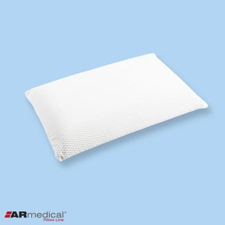 Poduszka ortopedyczna tradycyjna 50x30x10cm