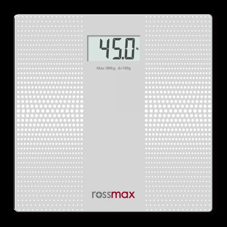 Waga elektroniczna Rossmax WB 101