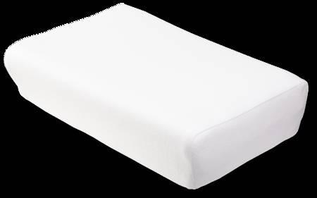 poduszka ortopedyczna dwuwarstwowa Morfeusz Ekskluzywny