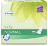Tena lady normal A30